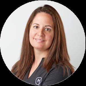 Alicia Miller Orthodontics