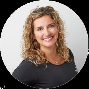 Angie Miller Orthodontics