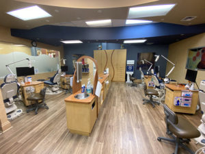 Miller Orthodontics Newmarket