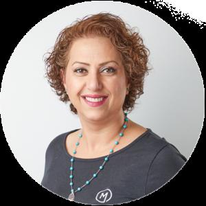 Mandana Miller Orthodontics