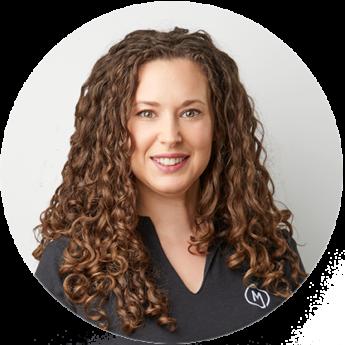 Nicol Miller Orthodontics