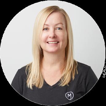 Tracy Miller Orthodontics