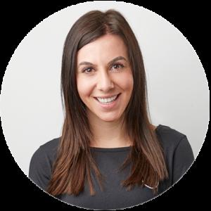 Vanessa Miller Orthodontics