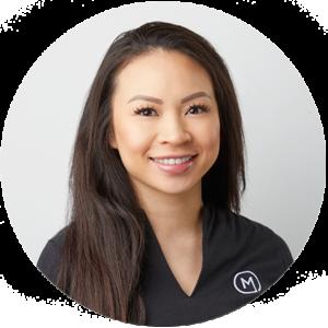 Vikki Miller Orthodontics