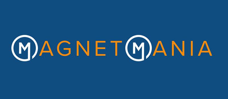 Miller Orthodontics magnet mania