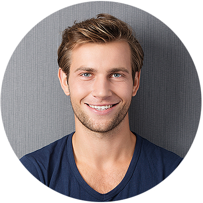 Invisalign Miller Orthodontics